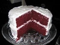cake 012x