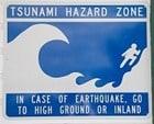 tsunamizone
