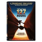 Survival lessons from 127 Hours, the movie and real life story