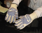 Ove Gloves