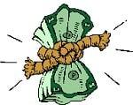 budgetdollars