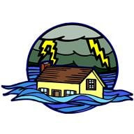 Flood Preparedness: Coping with the Rising Waters