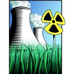 15 Ways to Limit Radiation After Nuclear Armageddon