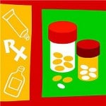 How to Stockpile Antibiotics for Long Term Survival