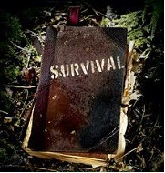 Backdoor Survival has a number of useful guides for preppers.