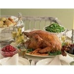 Special Report: Tips for Keeping Holiday Leftovers Safe
