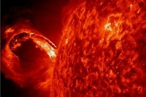Prepping for an EMP and Solar Flares: How to Prepare for an Electromagnetic Pulse