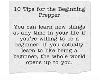 10-Tips-for-the-Beginner-Prepper.jpg