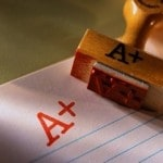 The Annual Preparedness Test