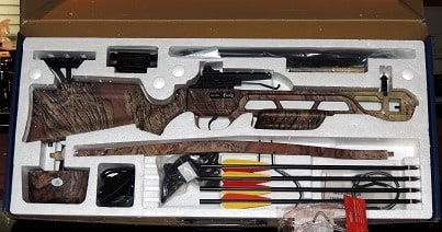 Crossbow Kit 009