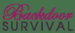 Surviving Survivalism