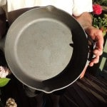 7 Tips for Cast Iron Mavens or Soon-To-Be Mavens