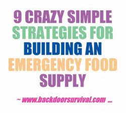 9-Crazy-Simple-Strategies.png
