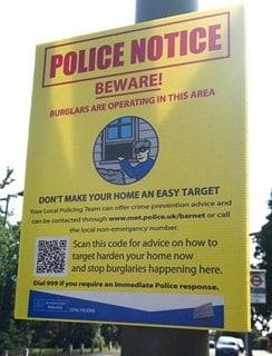 Beware_of_burglars