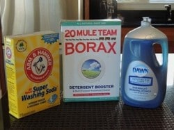 DIY-Laundry-Soap-403.jpg