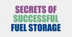 Secrets-of-Successful-Fuel-Storage.jpg