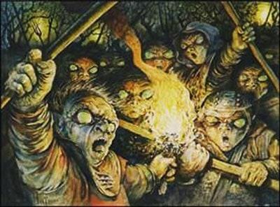 very-angry-mob