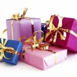 Backdoor Survival Holiday Gift Guide
