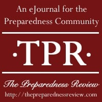 The Fall 2013 Preparedness Review: 17 Must-Read Prepping Articles