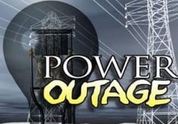 15 Tips to Keep You Comfortable During a Power Outage