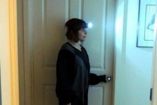 Headlamps 400