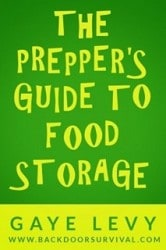 Preppers-Guide-to-Food-Storage-268-x-403.jpg