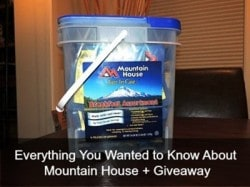 Everything-You-Wanted-to-Know-About-Mountain-House.jpg