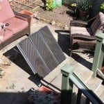 Getting a Bead on Setting Up a Simple Solar Panel Kit