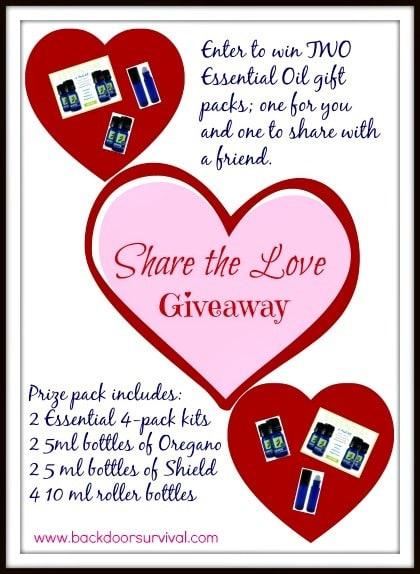 sharethelove2-3.jpg