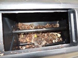 composter_1 403x302