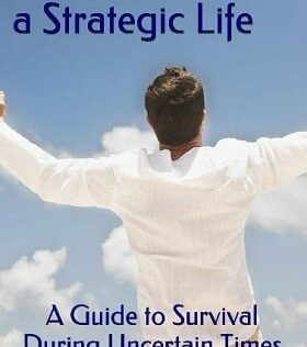 Are You Living a Strategic Life?