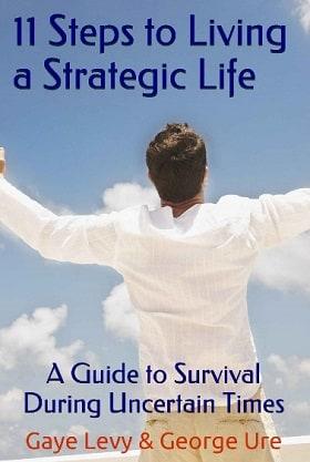 The Sunday Survival Buzz Volume 115   Backdoor Survival