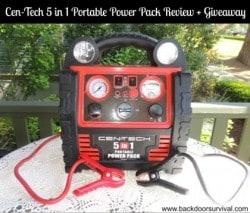 0-Centech-Power-Pack-BDS.jpg