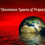 Eight Uncommon Lessons: Preparing for an Apocalypse
