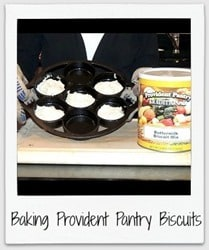 Provident Pantry Biscuits2[4]