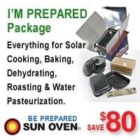 Sun Oven_Im-Prepared_200x200