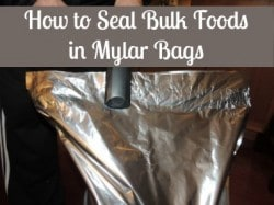 How-to-Seal-Bulk-Foods-in-Mylar-Bags-BDS.jpg