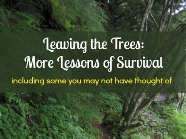 Leaving-the-Trees-More-Lessons-of-Survival-.jpg