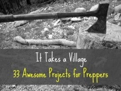 33-Awesome-Projects-for-Preppers.jpg