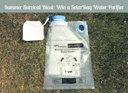 Solarbag-Water-Purifier.jpg