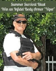 infidel-body-armor-review-470.jpg