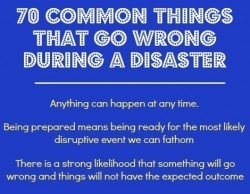70-Common-Things-That-Go-Wrong-in-a-Disaster.jpg