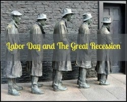 Labor-Day-Great-Recession.jpg
