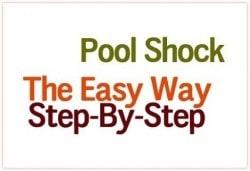Pool-Shock-to-Purify-Water.jpg