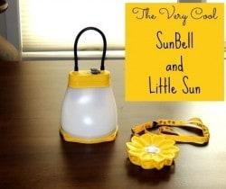 SunBell-and-Little-Sun-BDS.jpg