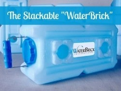 The-Stackable-WaterBrick.jpg