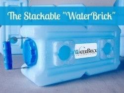 The-Stackable-WaterBrick.jpg