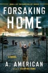 Forsaking-Home