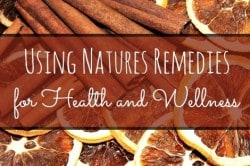 Using-Natures-Remedies.jpg
