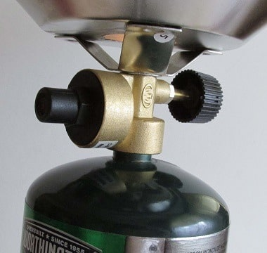 Propane for Preppers   Part Two   Backdoor Survival